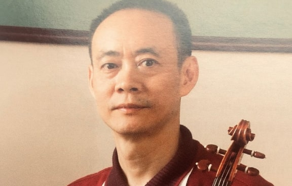 Ming-Jiang Zhu
